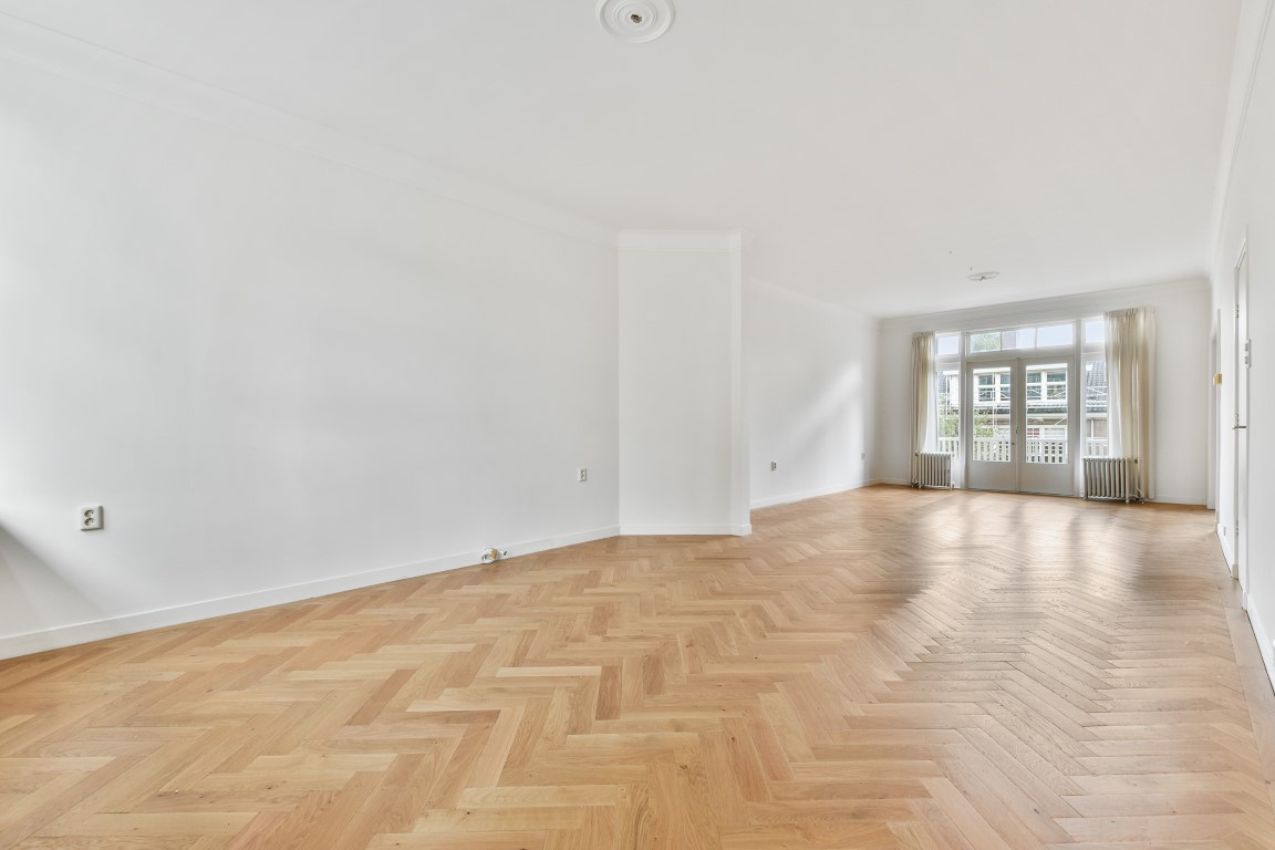 Gerrit van der Veenstraat 78-II 1077 EK, Amsterdam, Noord-Holland Nederland, 2 Bedrooms Bedrooms, ,1 BathroomBathrooms,Apartment,For Rent,Gerrit van der Veenstraat,2,1296