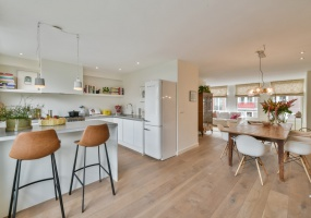 Eerste Schinkelstraat 12-III, Amsterdam, Noord-Holland Nederland, 2 Bedrooms Bedrooms, ,1 BathroomBathrooms,Apartment,For Rent,Eerste Schinkelstraat,3,1297
