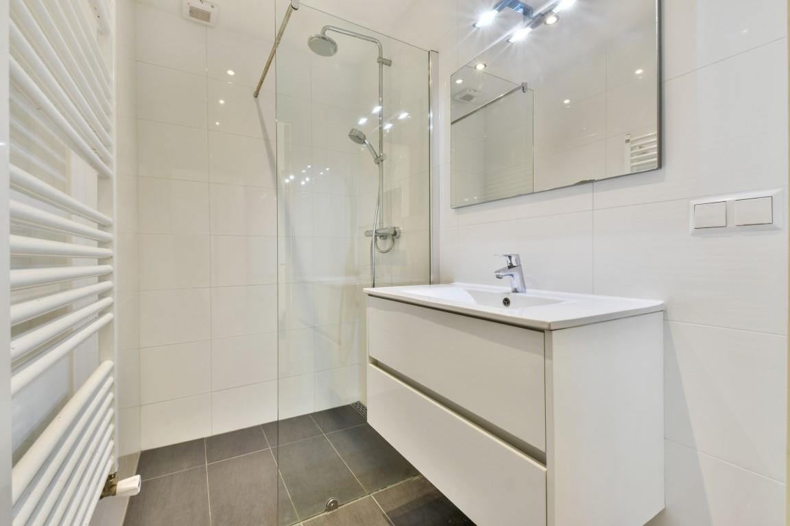 Leiduinstraat 24 HS 1058 SK, Amsterdam, Noord-Holland Nederland, 2 Slaapkamers Slaapkamers, ,1 BadkamerBadkamers,Appartement,Huur,Leiduinstraat,1,1298