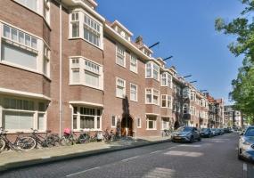 Leiduinstraat 24 HS 1058 SK, Amsterdam, Noord-Holland Nederland, 2 Bedrooms Bedrooms, ,1 BathroomBathrooms,Apartment,For Rent,Leiduinstraat,1,1298