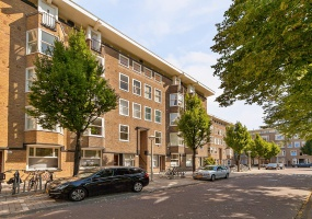 Van Tuyll van Serooskerkenweg 136-IV, Noord-Holland Nederland, 2 Bedrooms Bedrooms, ,1 BathroomBathrooms,Apartment,For Rent,Van Tuyll van Serooskerkenweg ,4,1299