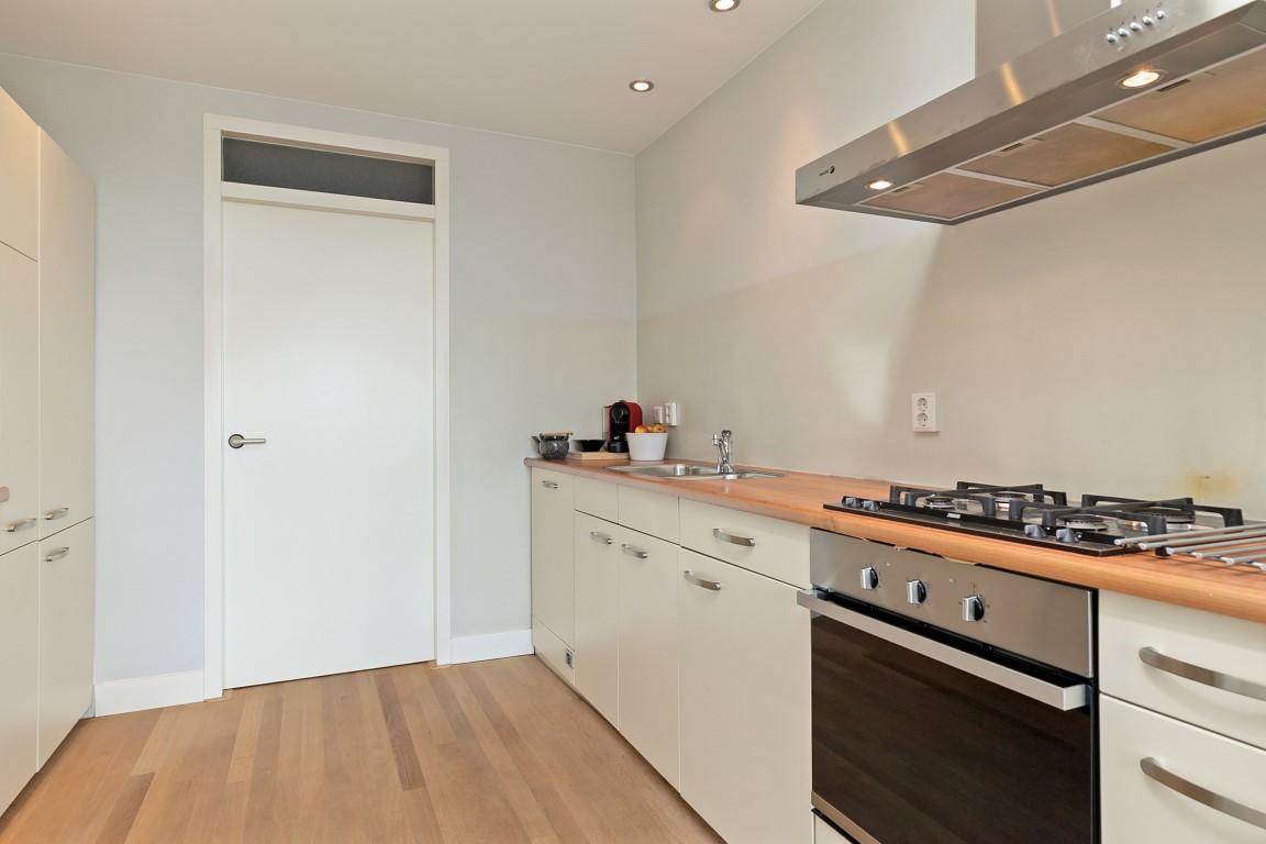 Bilderdijkstraat 79-U, Amsterdam, Noord-Holland Nederland, 1 Bedroom Bedrooms, ,1 BathroomBathrooms,Apartment,For Rent,Bilderdijkstraat,4,1302