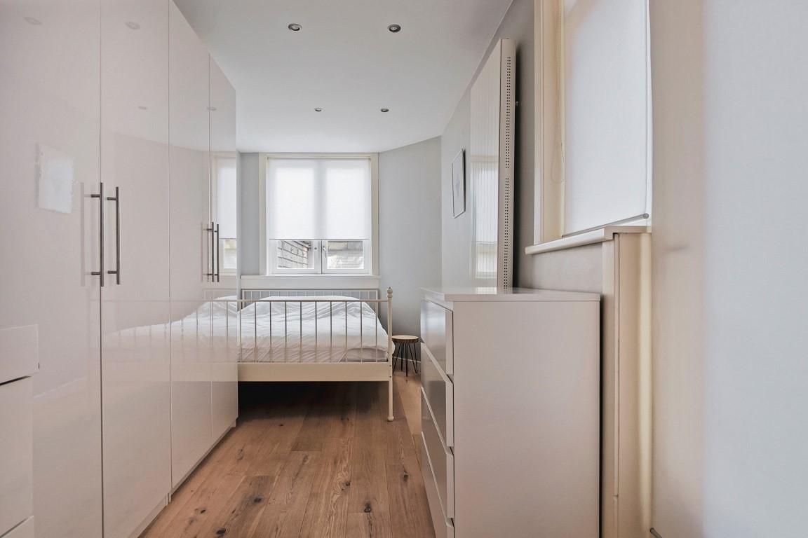 Veerstraat 79-huis, Amsterdam, Noord-Holland Nederland, 1 Slaapkamer Slaapkamers, ,1 BadkamerBadkamers,Appartement,Huur,Veerstraat,1303