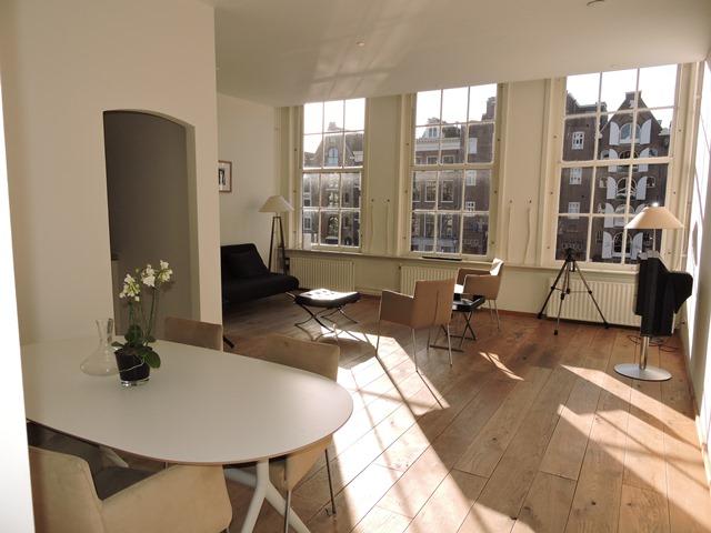 Prinsengracht 775 B Amsterdam,Noord-Holland Nederland,1 Bedroom Bedrooms,1 BathroomBathrooms,Apartment,Prinsengracht ,2,1038