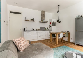 Jacob van Lennepstraat 312 A 1053 KE, Amsterdam, Noord-Holland Nederland, 2 Bedrooms Bedrooms, ,1 BathroomBathrooms,Apartment,For Rent,Jacob van Lennepstraat ,1307