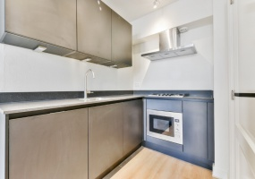 Warmoesstraat 36-I, Amsterdam, Noord-Holland Nederland, 1 Bedroom Bedrooms, ,1 BathroomBathrooms,Apartment,For Rent,Warmoesstraat ,1,1309