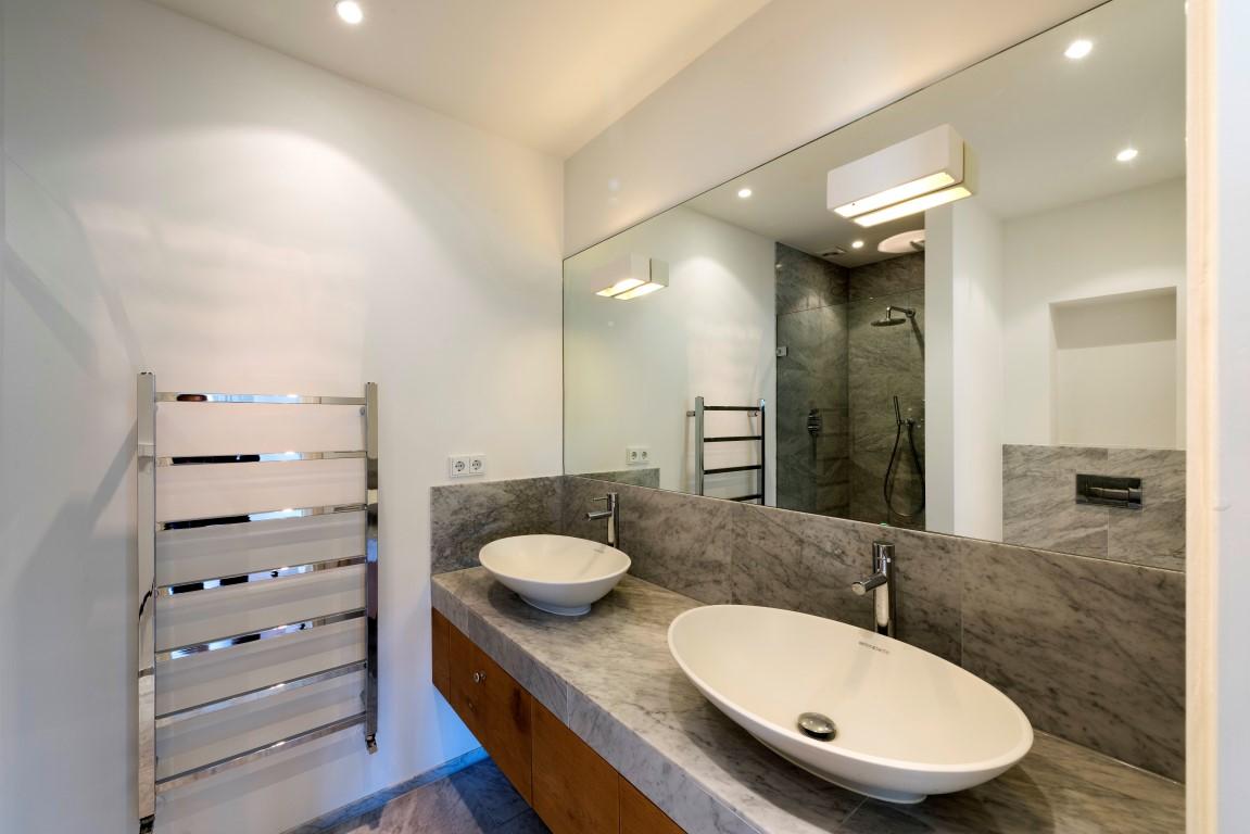 Koningslaan 26 A, Amsterdam Noord-Holland Nederland, 4 Bedrooms Bedrooms, ,4 BathroomsBathrooms,Apartment,For Rent,Koningslaan,1312