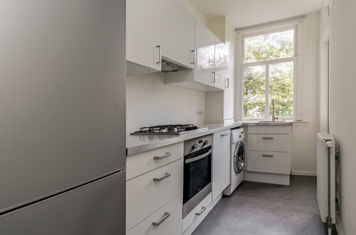 Cornelis Trooststraat 85-II 1072 JD, Amsterdam, Noord-Holland Nederland, 2 Bedrooms Bedrooms, ,1 BathroomBathrooms,Apartment,For Rent,Cornelis Trooststraat 85-II,2,1314
