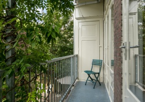Vechtstraat 112-I, Amsterdam, Noord-Holland Nederland, 2 Bedrooms Bedrooms, ,1 BathroomBathrooms,Apartment,For Rent,Vechtstraat,1,1316