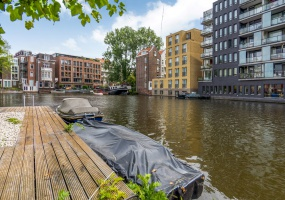 Nieuwe Uilenburgerstraat 7 B, Amsterdam, Noord-Holland Nederland, 2 Bedrooms Bedrooms, ,1 BathroomBathrooms,Apartment,For Rent,Nieuwe Uilenburgerstraat,1318