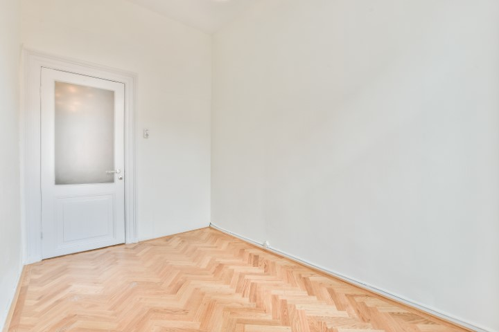 Sint Willibrordusstraat 1 II, Amsterdam, Noord-Holland Netherlands, 4 Bedrooms Bedrooms, ,1 BathroomBathrooms,Apartment,For Rent,Sint Willibrordusstraat ,2,1319
