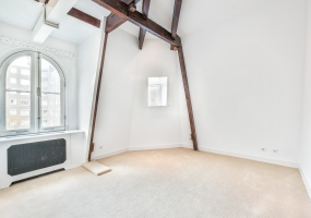 Sint Willibrordusstraat 1 II, Amsterdam, Noord-Holland Nederland, 4 Bedrooms Bedrooms, ,1 BathroomBathrooms,Apartment,For Rent,Sint Willibrordusstraat ,2,1319