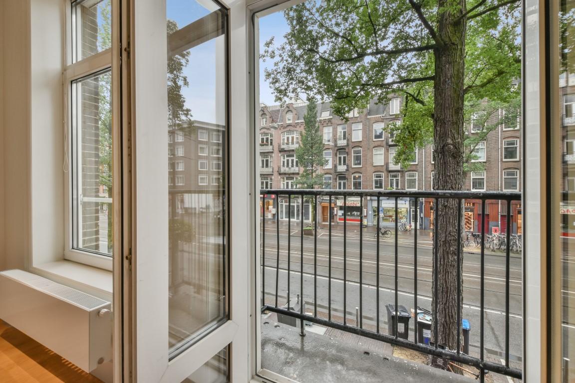 Bilderdijkstraat 65-I 1053 KL, Amsterdam, Noord-Holland Nederland, 2 Bedrooms Bedrooms, ,1 BathroomBathrooms,Apartment,For Rent,Bilderdijkstraat ,1,1321