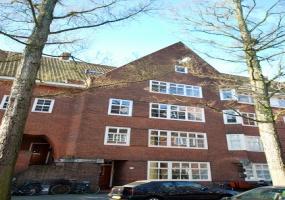 Titiaanstraat 33-huis, Amsterdam, Noord-Holland Nederland, 4 Slaapkamers Slaapkamers, ,2 BadkamersBadkamers,Appartement,Huur,Titiaanstraat,1,1322