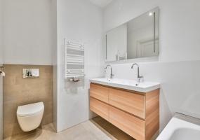 Titiaanstraat 33-huis, Amsterdam, Noord-Holland Nederland, 4 Bedrooms Bedrooms, ,2 BathroomsBathrooms,Apartment,For Rent,Titiaanstraat,1322
