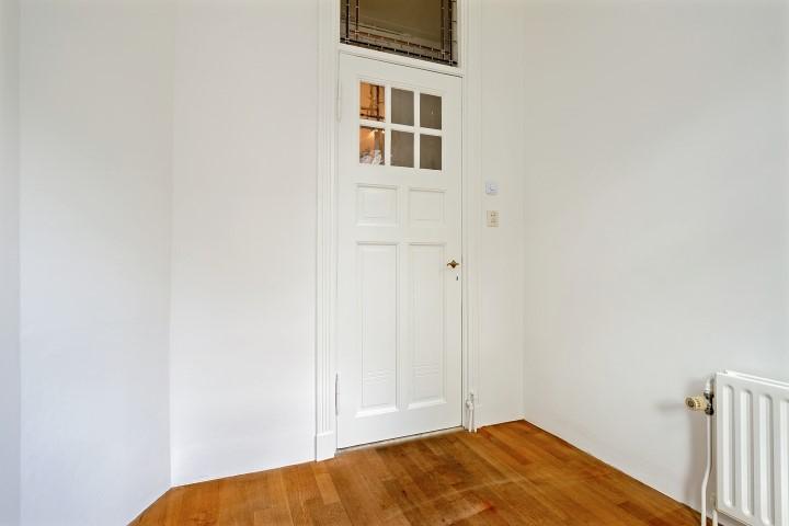 Saxen-Weimarlaan 22 huis, Amsterdam, Noord-Holland Nederland, 2 Bedrooms Bedrooms, ,1 BathroomBathrooms,Apartment,For Rent,Saxen-Weimarlaan ,1323