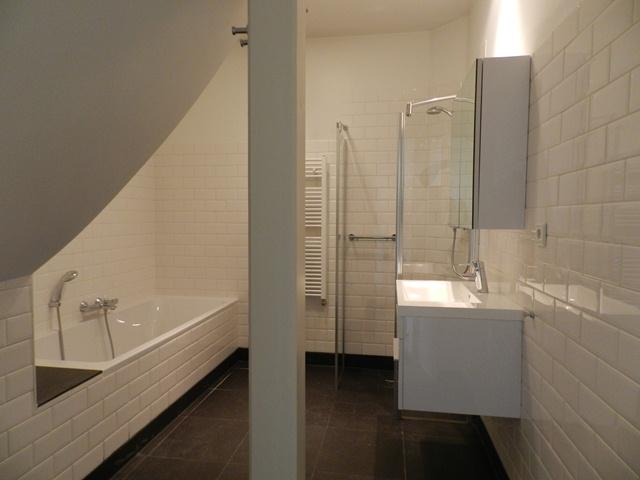 Van Baerlestraat 37-I 1071 AP, Amsterdam, Noord-Holland Nederland, 2 Bedrooms Bedrooms, ,2 BathroomsBathrooms,Apartment,For Rent,Van Baerlestraat,1,1326
