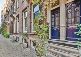 Valeriusstraat 50 hs 1071 MK, Amsterdam, Noord-Holland Nederland, 4 Bedrooms Bedrooms, ,2 BathroomsBathrooms,Apartment,For Rent,Valeriusstraat,1,1327