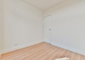 Borgerstraat 219-III 1053 PL, Amsterdam, Noord-Holland Nederland, 2 Bedrooms Bedrooms, ,1 BathroomBathrooms,Apartment,For Rent,Borgerstraat,3,1328