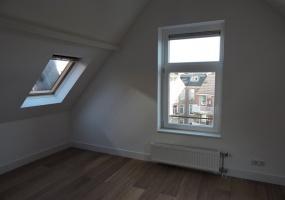 Zoutkeetsplein 8-IV, Amsterdam, Noord-Holland Netherlands, 1 Slaapkamer Slaapkamers, ,1 BadkamerBadkamers,Appartement,Huur,Zoutkeetsplein,4,1333
