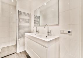 Waalstraat 8 II 1078 BS, Amsterdam, Noord-Holland Nederland, 2 Bedrooms Bedrooms, ,1 BathroomBathrooms,Apartment,For Rent,Waalstraat,2,1337