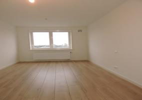 Rijnstraat 35-IV, Amsterdam, Noord-Holland Nederland, 2 Bedrooms Bedrooms, ,1 BathroomBathrooms,Apartment,For Rent,Rijnstraat,4,1341