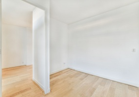 Sluisstraat 12-I, Amsterdam, Noord-Holland Nederland, 1 Bedroom Bedrooms, ,1 BathroomBathrooms,Apartment,For Rent,Sluisstraat,1,1342