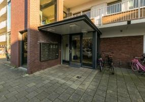 Crack-State 61, Amsterdam, Noord-Holland Netherlands, 2 Slaapkamers Slaapkamers, ,1 BadkamerBadkamers,Appartement,Huur,Crack-State,3,1343