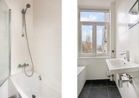 Kromme Mijdrechtstraat 21 I, Amsterdam, Noord-Holland Nederland, 1 Bedroom Bedrooms, ,1 BathroomBathrooms,Apartment,For Rent,Kromme Mijdrechtstraat ,1,1351