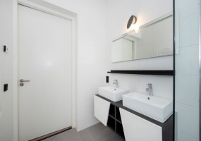 Gustav Mahlerlaan 337 1082 MK, Amsterdam, Noord-Holland Nederland, 2 Bedrooms Bedrooms, ,1 BathroomBathrooms,Apartment,For Rent,Gustav Mahlerlaan 337,1358