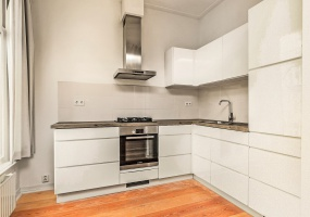 Lomanstraat 43-III, Amsterdam, Noord-Holland Nederland, 2 Bedrooms Bedrooms, ,1 BathroomBathrooms,Apartment,For Rent,Lomanstraat,3,1364