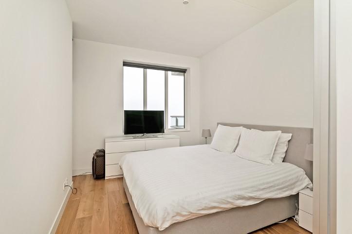 Gustav Mahlerlaan 555-C, Noord-Holland Nederland, 2 Bedrooms Bedrooms, ,1 BathroomBathrooms,Apartment,For Rent,Gustav Mahlerlaan,15,1365