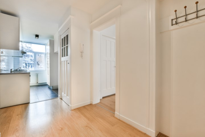 Lumeijstraat 42 III 1056 VZ, Amsterdam, Noord-Holland Netherlands, 2 Bedrooms Bedrooms, ,1 BathroomBathrooms,Apartment,For Rent,Lumeijstraat ,3,1366