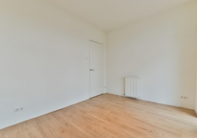 Lumeijstraat 42 III 1056 VZ, Amsterdam, Noord-Holland Netherlands, 2 Bedrooms Bedrooms, ,1 BathroomBathrooms,Apartment,For Rent,Lumeijstraat ,3,1366
