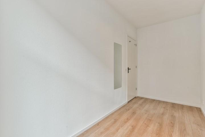 Houtrijkstraat 254 I, Amsterdam, Noord-Holland Netherlands, 2 Slaapkamers Slaapkamers, ,1 BadkamerBadkamers,Appartement,Huur,Houtrijkstraat,1,1369