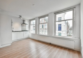 Haarlemmerstraat 58-II, Amsterdam, Noord-Holland Nederland, 2 Bedrooms Bedrooms, ,1 BathroomBathrooms,Apartment,For Rent,Haarlemmerstraat,2,1370