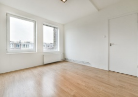 Lumeijstraat 44-IV, Amsterdam, Noord-Holland Nederland, 2 Bedrooms Bedrooms, ,1 BathroomBathrooms,Apartment,For Rent,4,Lumeijstraat,1373