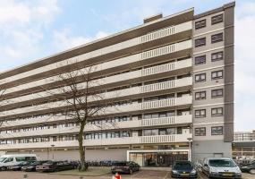 Postjesweg 427, Amsterdam, Noord-Holland Netherlands, 2 Slaapkamers Slaapkamers, ,1 BadkamerBadkamers,Appartement,Huur,Postjesweg,1,1377