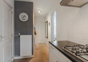 Pieter Aertszstraat 96-II, Amsterdam, Noord-Holland Nederland, 1 Bedroom Bedrooms, ,1 BathroomBathrooms,Apartment,For Rent,Pieter Aertszstraat,2,1378