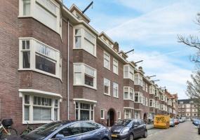 Leiduinstraat 26-I, Amsterdam, Noord-Holland Nederland, 2 Slaapkamers Slaapkamers, ,1 BadkamerBadkamers,Appartement,Huur,Leiduinstraat ,1,1379