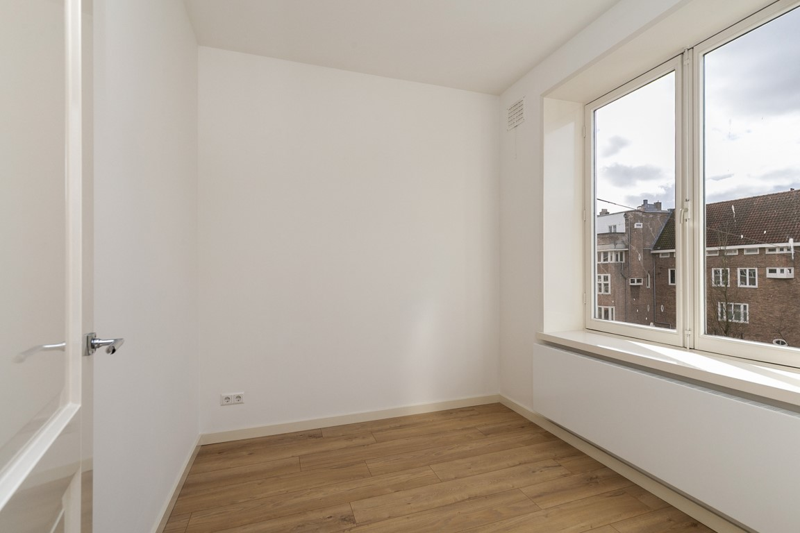 Rijnstraat 31-II, Amsterdam, Noord-Holland Netherlands, 3 Bedrooms Bedrooms, ,1 BathroomBathrooms,Apartment,For Rent,Rijnstraat,2,1380