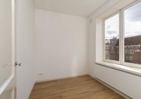 Rijnstraat 31-II, Amsterdam, Noord-Holland Netherlands, 3 Bedrooms Bedrooms, ,1 BathroomBathrooms,Apartment,For Rent,Rijnstraat,2,1380