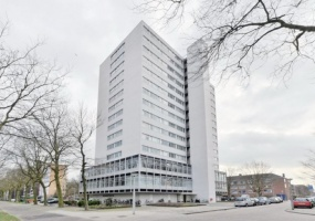Wamberg 61 1083 CX, Amsterdam, Noord-Holland Netherlands, 2 Bedrooms Bedrooms, ,1 BathroomBathrooms,Apartment,For Rent,Wamberg 61,1381