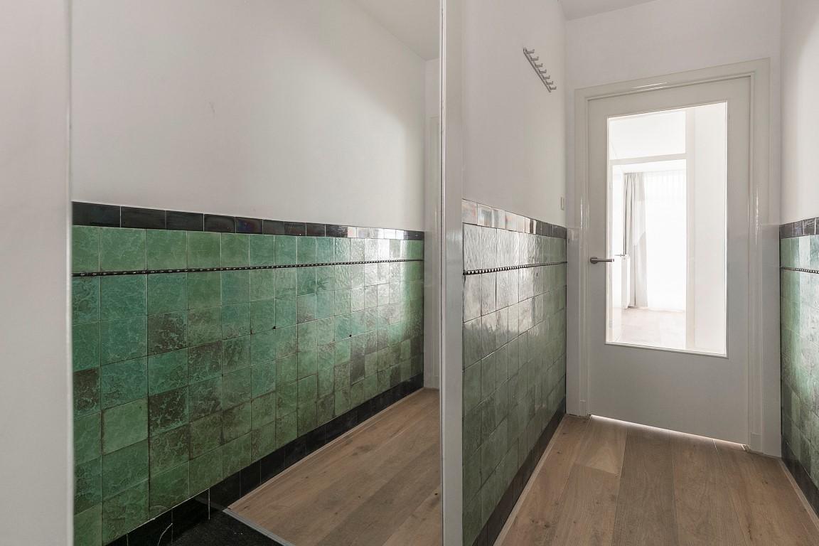 Apartment For Rent Haarlemmermeerstraat 152 hs, 1058 KJ te Amsterdam