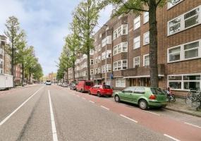 Haarlemmermeerstraat 152 hs Amsterdam,Noord-Holland Nederland,4 Slaapkamers Slaapkamers,2 BadkamersBadkamers,Appartement,Haarlemmermeerstraat,1042