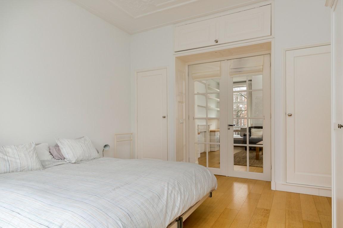 Dufaystraat 9-A, Amsterdam, Noord-Holland Nederland, 1 Bedroom Bedrooms, ,1 BathroomBathrooms,Apartment,For Rent,Dufaystraat,1,1386