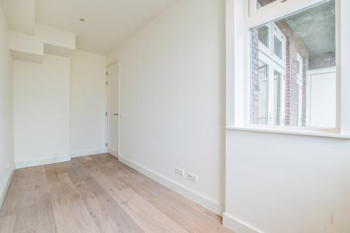 Waalstraat 8 II, Amsterdam, Noord-Holland Netherlands, 2 Bedrooms Bedrooms, ,1 BathroomBathrooms,Apartment,For Rent,Waalstraat,2,1387