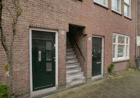 Marco Polostraat 64 II 1057 WS, Amsterdam, Noord-Holland Netherlands, 3 Bedrooms Bedrooms, ,1 BathroomBathrooms,Apartment,For Rent,Marco Polostraat 64 II,1389