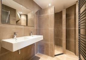 Willemsparkweg 85-I, Amsterdam, Noord-Holland Nederland, 2 Bedrooms Bedrooms, ,1 BathroomBathrooms,Apartment,For Rent,Willemsparkweg ,1,1043