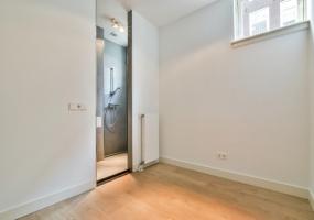 Marnixstraat 54 H-L, Amsterdam, Noord-Holland Nederland, 1 Slaapkamer Slaapkamers, ,1 BadkamerBadkamers,Appartement,Huur,Marnixstraat,1391